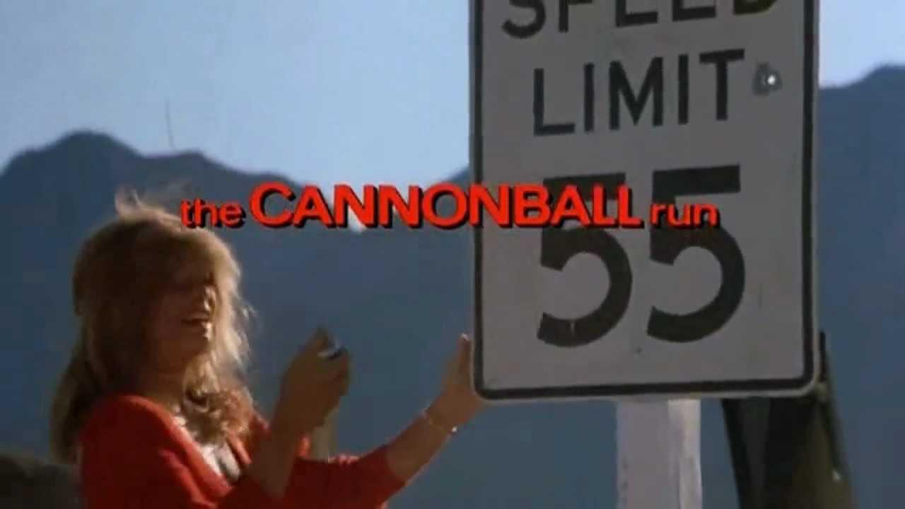 cannonball run lamborghini countach lp400 s youtube. Black Bedroom Furniture Sets. Home Design Ideas