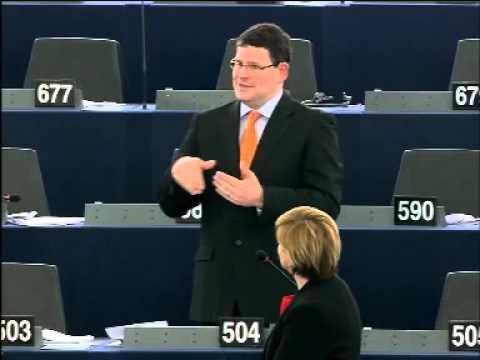 Képviselői felszólalás - 2015.04.29. Strasbourg