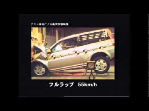 Звезды б/у: как выбрать подержанную Honda HR-V