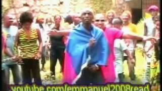 Rev Nou Tout Koupab Kanaval 2006