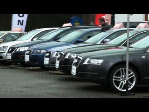 Voiture occasion garage belgique jones - Garage occasion belgique ...