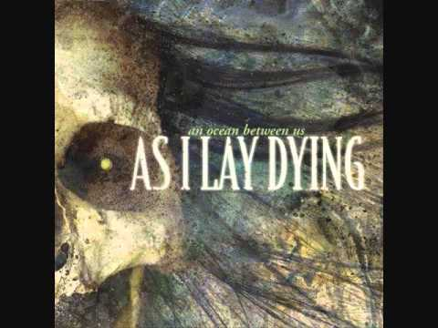 As I Lay Dying - Forsaken