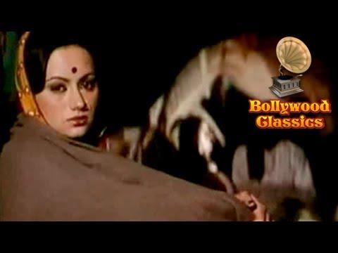 Kaisi Yeh Judaai Hai - Shailender Singh & Usha Mangeshkar Classic...