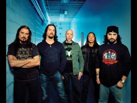Dream Theater - The Big Melody
