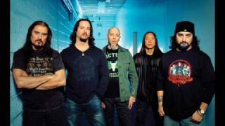 Watch Dream Theater The Big Medley video