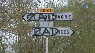 Notre-Dame-Des-Landes : Qu'est-ce que la ZAD ?