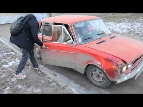 пацаны на машинах)) boys and cars