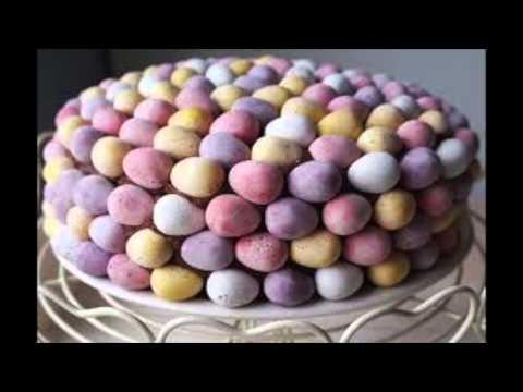 David Byrne - Eggs in a Briar Patch