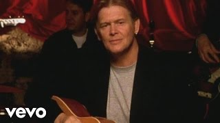 Watch John Farnham Hearts On Fire video