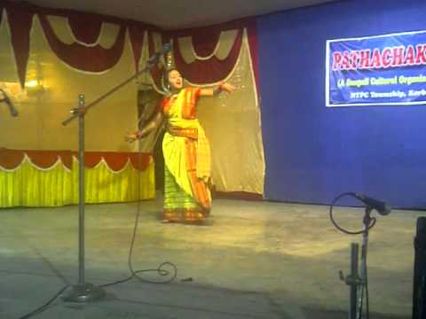 Poush Toder Dak Dieche-monsoon Paul On Bengali New Year.3gp video