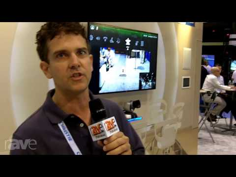 InfoComm 2013: AVAD Showcases its Digital Signage and Conferencing Solutions