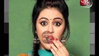 download lagu Item Girl Now Mayuri Of Chidiyaghar gratis