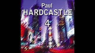 Download Lagu Paul Hardcastle ● 2004 ● Hardcastle 4 (FULL ALBUM) Gratis STAFABAND