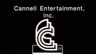 Stu Segall Prods/Cannell Entertainment/New World Entertainment/Columbia Pictures Television (1995)