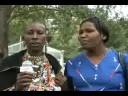 Kasaine Nalangu Ene, Kenya