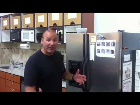 Бережливая кухня (lean kitchen)