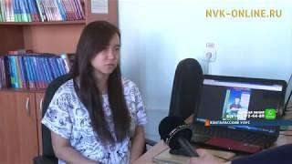 Якутская студентка разработала мобильное приложение «Создание игры-симулятора жизни студента»