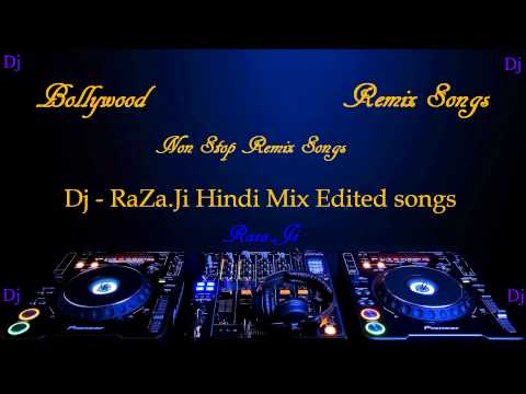 Bollywood Dj Non Stop Remix Songs Part 220