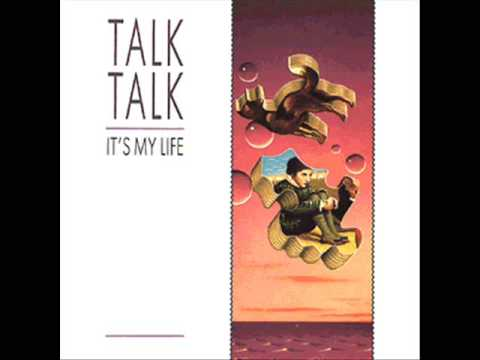 Talk Talk - It's My Life (12 Extended) video