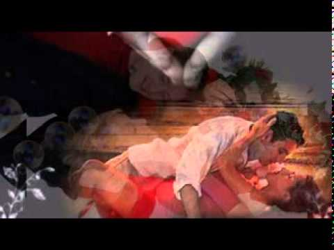 Como tu mujer *** Marco antonio Solis & pasion Vega