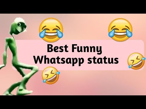 Whatsapp Prank Best April Fool Pranks || April Fool Prank Whatsapp Status ☺️