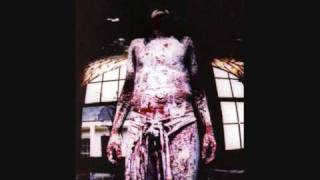 Watch Marilyn Manson Everlasting Cocksucker video