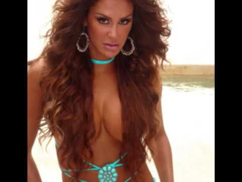 Ninel Conde- bombon asesino