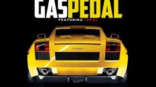 download lagu Sage The Gemini - Gas Pedal gratis