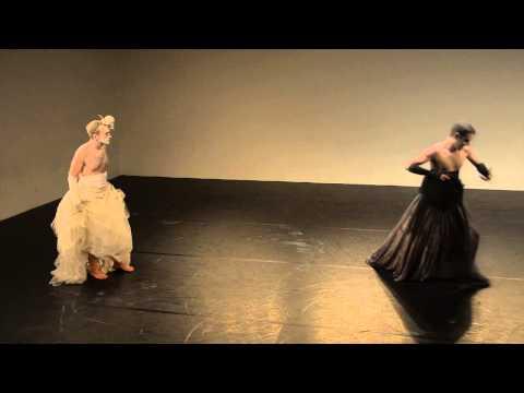 The Three Sisters (Act I)