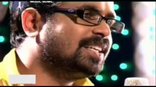 Chinkara Kinnaram - Music Bowl