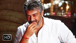 Tamil Movie Gossip - Mallu heroes copy Thala Ajith |நாங்க சொல்லல்ல