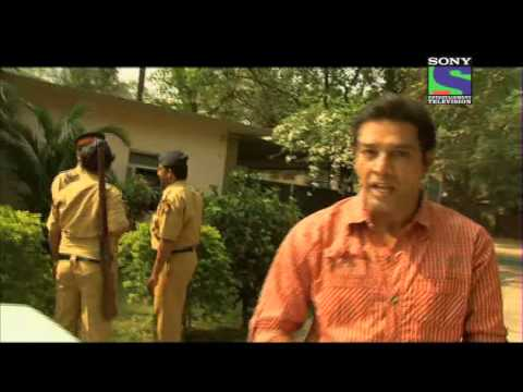 Crime Patrol - Episode 34 - Mother and Child Murder Case thumbnail