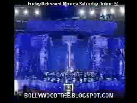 Star Screen Awards 2009 part 9-Total Bollywood Entertainment@ Bollywoodtree.blogspotcom