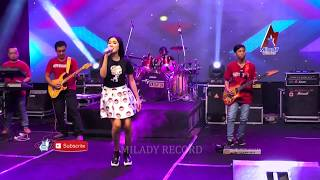 Download Lagu Nella Kharisma – Konco Turu  (ONE VAGANZA) Gratis STAFABAND