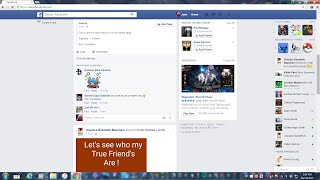 how to copy video from facebook to computer in seconds