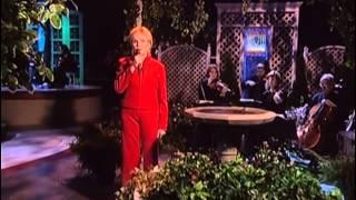 Watch Anne Murray Song Of Bernadette video