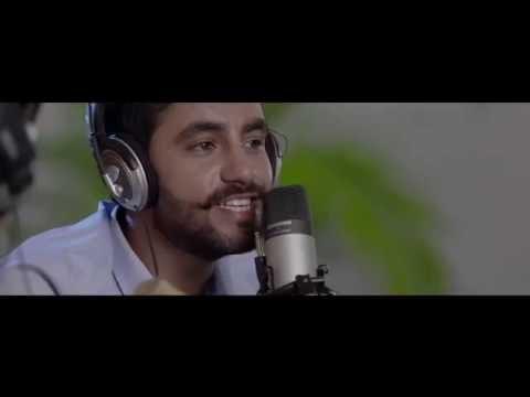 BACK 2 COLLEGE || AAKASH || LATEST PUNJABI SONG 2016 || NEW PUNJABI SONG 2016