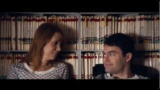 The Skeleton Twins | Official Trailer (HD) | Sept 12