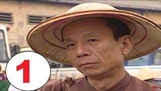 Phim Hài Cũ - Đông Ky Ra Thành Phố phần 1