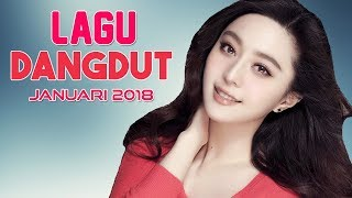 Download Lagu Lagu Dangdut Terbaru Januari 2018 Terpopuler (VIDEO KARAOKE) Gratis STAFABAND