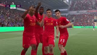 FIFA 19 dybala skills
