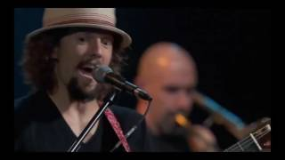 Jason Mraz - Make It Mine Live in Hong Kong