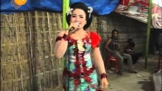download lagu NITIP KANGEN -  NITA SUPRA NADA gratis