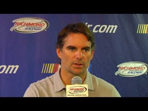 media jeff gordon test drive full lenght version