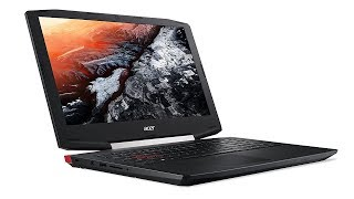 Top 3 Best Budget Gaming Laptops 2019