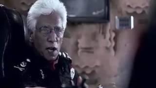 New Pashto Film 2017 | Maula Way | Jehangir Khan | Babrak Shah |