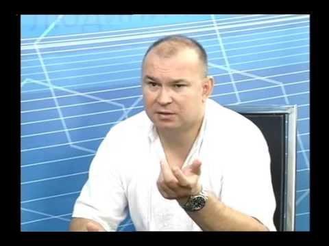 Щомісячний звіт Народного депутата України Олексія Фурмана