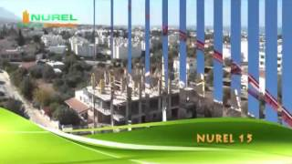Nurel Construction Promo