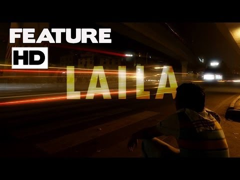 Laila - Faridkot (official Video) video