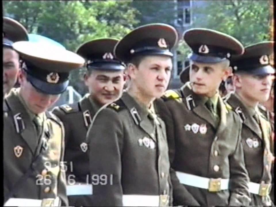 В 1962 году в составе 6-й гвардейской мотострелковой дивизии был сформирован 10 отдельный танковый батальон